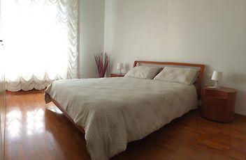 Appartamenti a Liguria